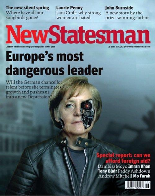 merkel-new-statesman