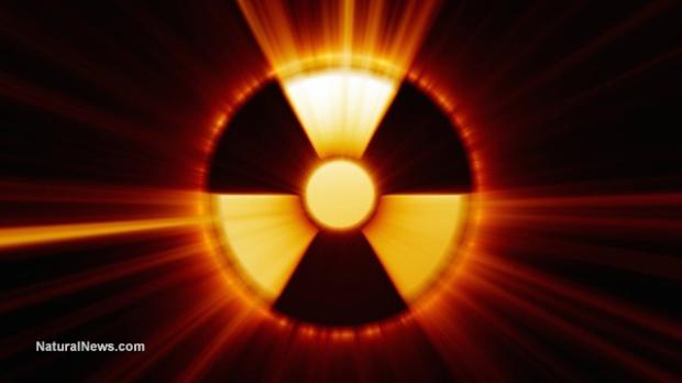 radiation-glow-symbol-nuclear-black
