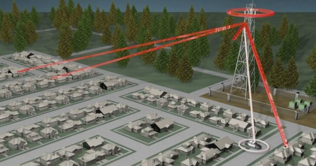 stingray-cell-site-simulator-1024x538