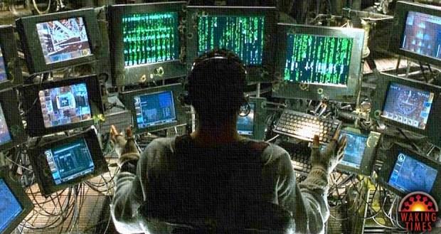 matrix-operator-1-copiar