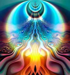meditation-13a