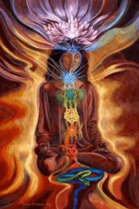 meditation-13c-199x300