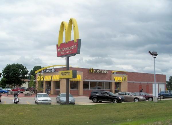 new_mcdonalds_restaurant_in_mount_pleasant_iowa-e1484214273221