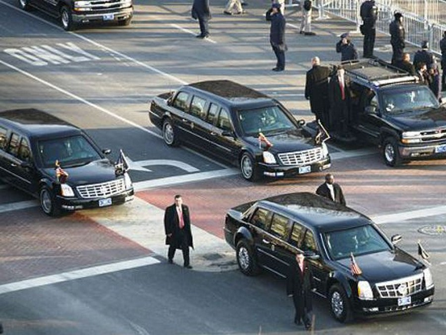 trump-presidential-limo-copiar