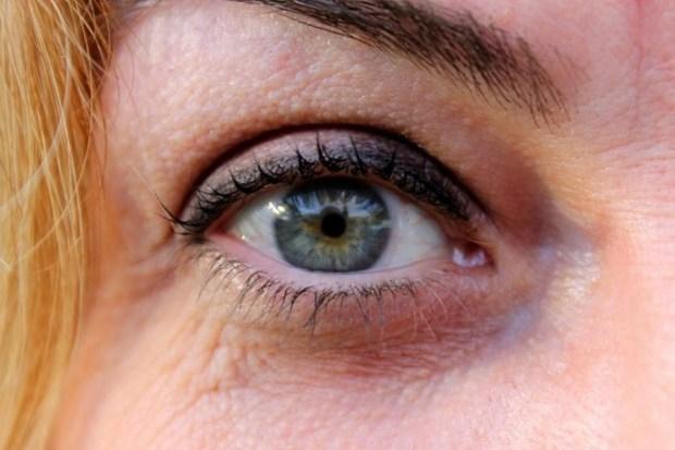 eye-e1478190665436-copiar