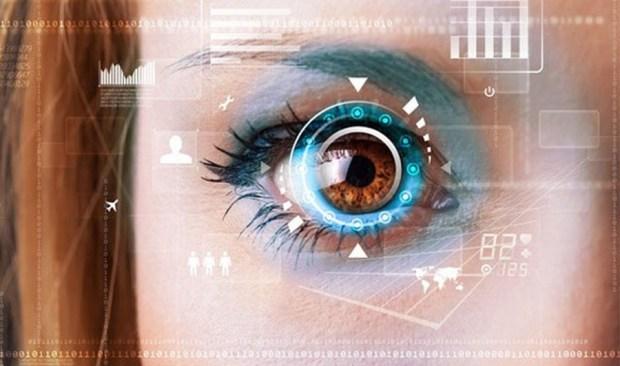 iris-scan-copiar