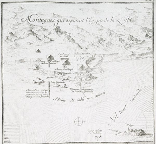 pyramid-giza-map-600x557