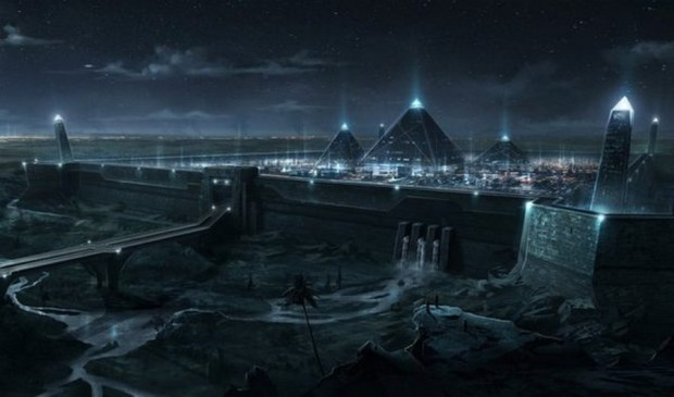 pyramid_city-600x353-copiar