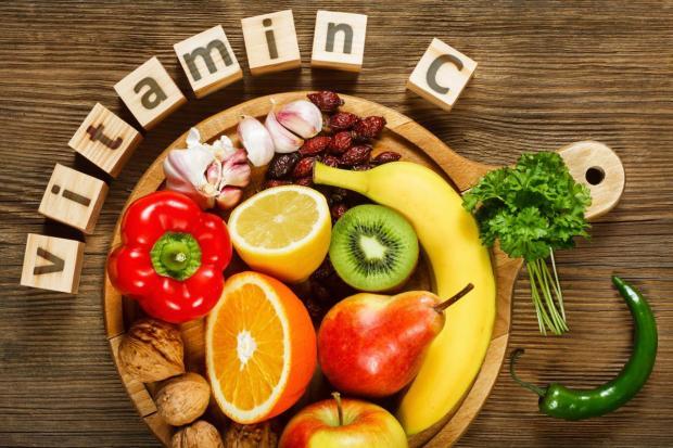 Vitamin-C-Fruits.jpg