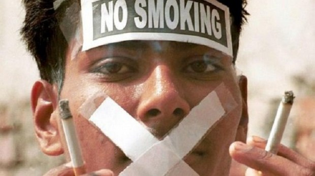 World-No-Tobacco-Day-02 (Copiar).jpg