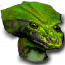 alien-abductee-maarit-reptilian-220x220