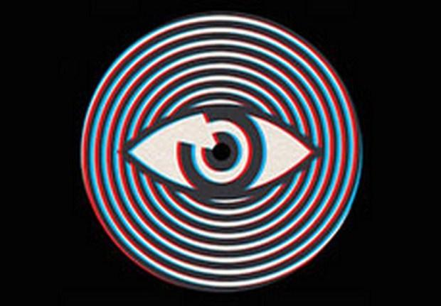 awakening-psyop-copiar