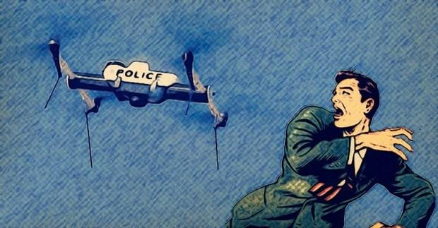 CT-police-drones-antimedia (Copiar)