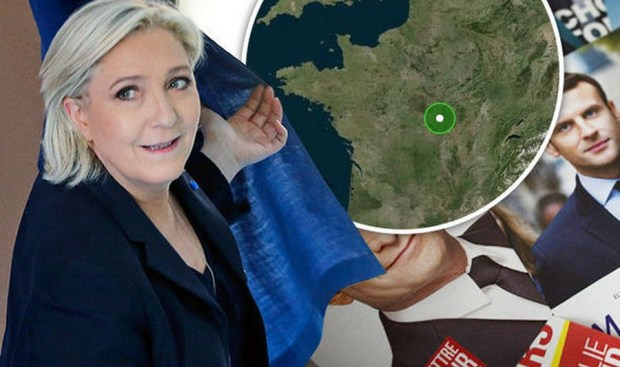 french-election-2017-marine-le-pen-795362 (Copiar)