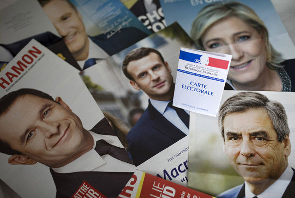 french-elections-2017-marine-le-pen-909717