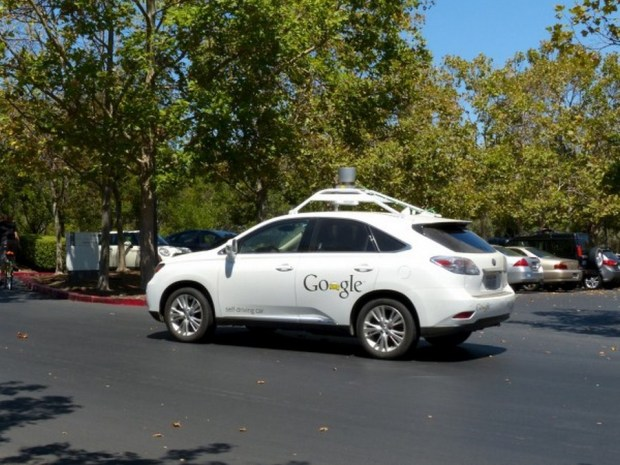 Self-driving-car-e1486486164934 (Copiar).jpg