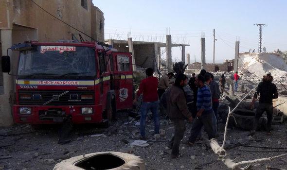 syria-conflict-892255
