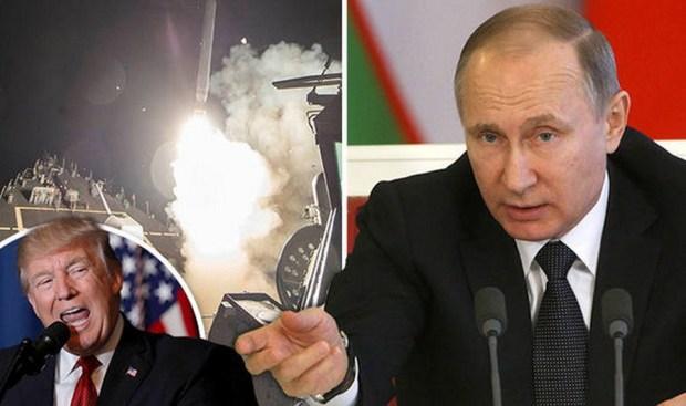 syria-missile-strike-trump-putin-789063 (Copiar)