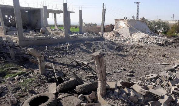 syria-war-conflict-bashar-assad-892257