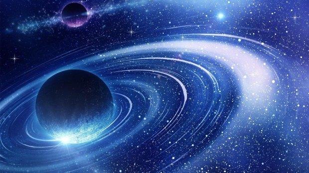 47612040-universe-wallpaper.jpg