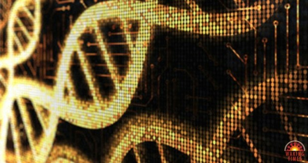 DNA-Programmable-Life (Copiar).jpg