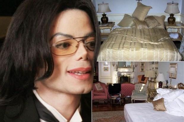 MJ-MAIN (Copiar).jpg