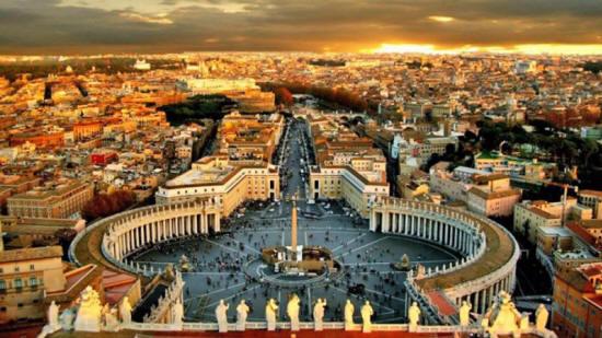 vatican177_01_small.jpg