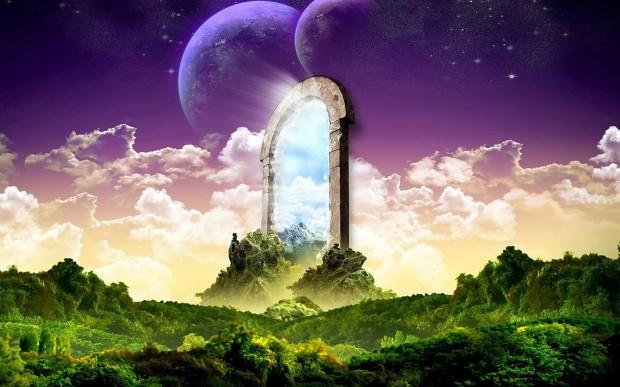 belief_reincarnation