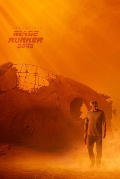 blade-runner-posters-01-e1494530602247
