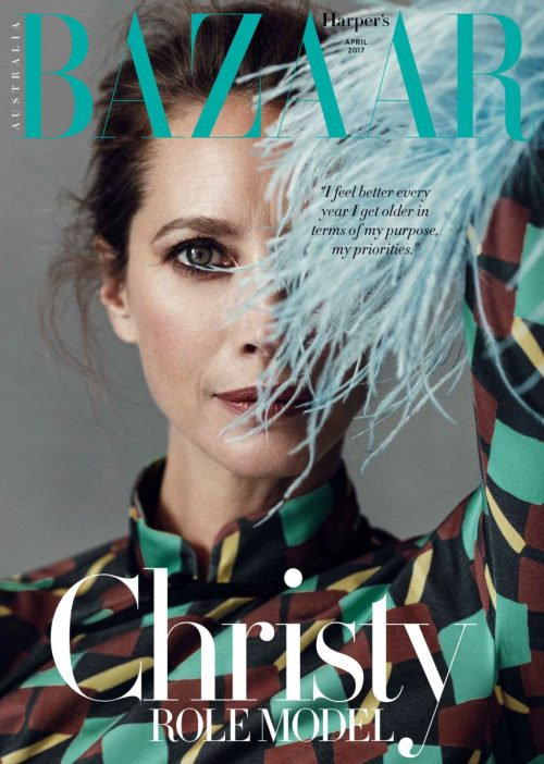 christy-turlington-harper-s-bazaar-australia-april-2017-issue-2-e1494529475164
