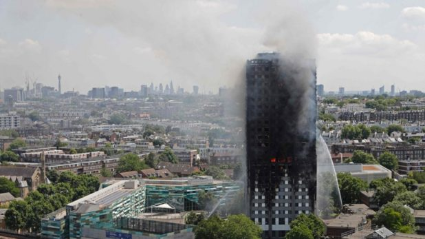 grenfell-tower-618x347