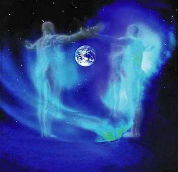 conscioushumanenergy235_01 (Copiar)