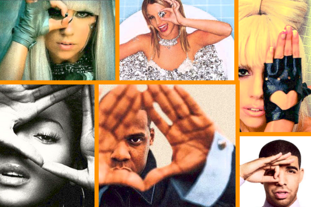iIlluminati-Pop-Stars-2 (Copiar)