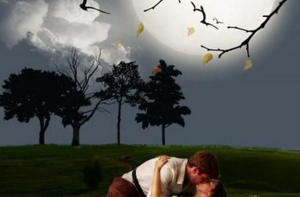 Lovers-384x253 (Copiar)