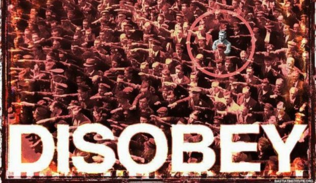 disobey-bastiat-institute-1024x595-1