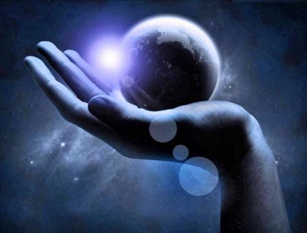 conscious_universe743_00_small (Copiar).jpg