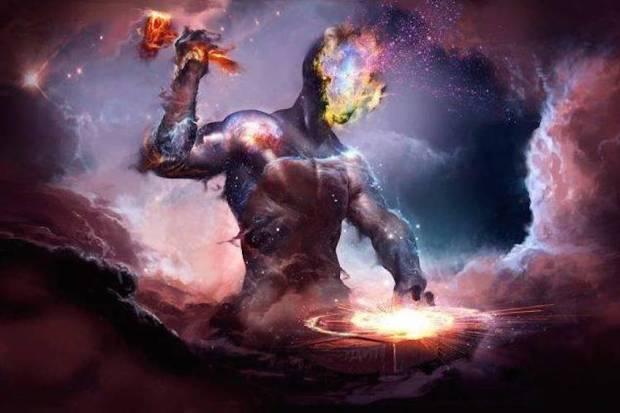 Human-Cosmic-Universe-1.v1