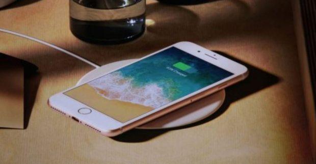 iphone-1024x533