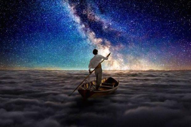 Lucid-Dreaming-1.jpg