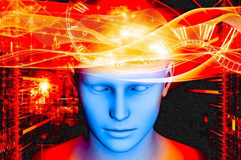 Quantum-Consciousness-1.v1.jpg