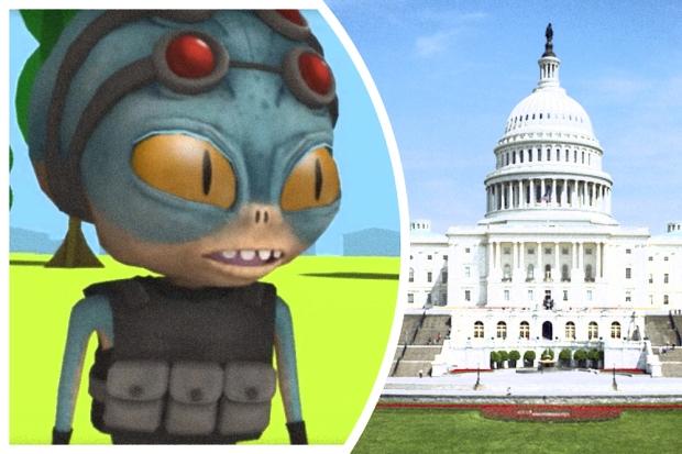 Alien-White-House.v1.jpg