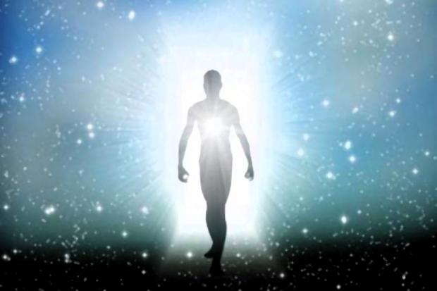 Consciousness-1