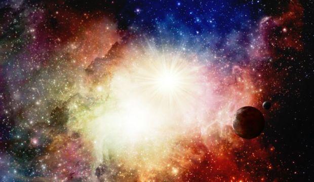 Zombie-star-supernova.jpg