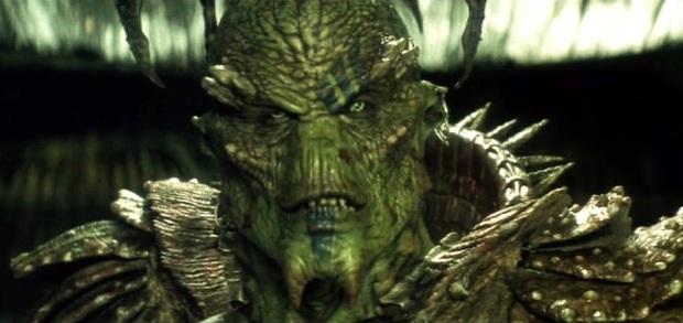 Draco Reptilian ET.jpg