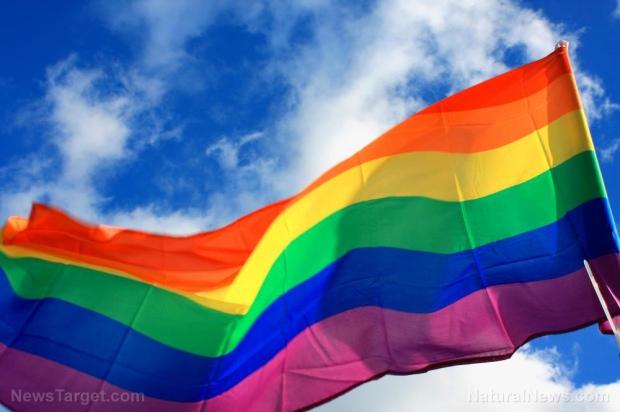 Lgbt-Gay-Flag-Couple-Men-Pride-Rainbow