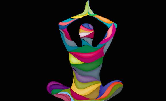 figura-meditando.png
