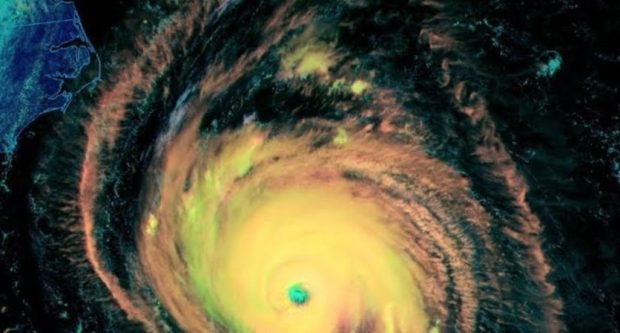 geoengineering-hurricanes-1024x551