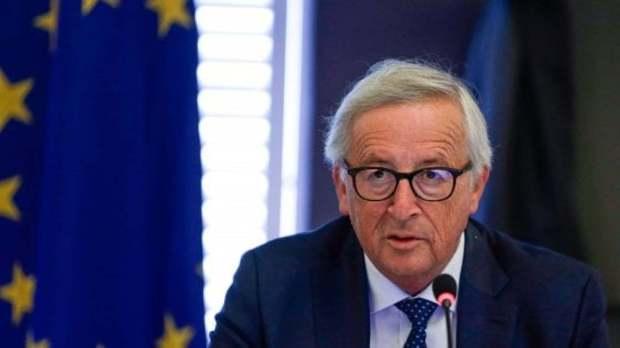 Juncker.v1