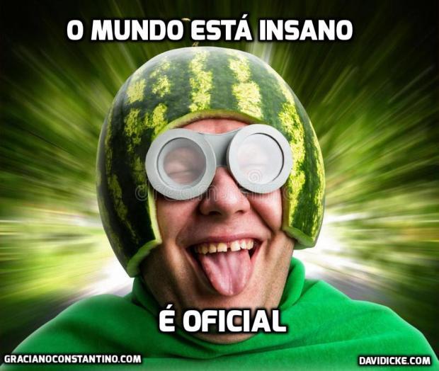 manmelon