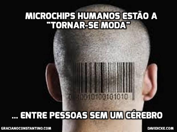 barcode25